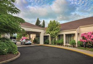 Eugene, OR Wedding Accommodations | Eugene, Oregon Wedding Hotels - Courtyard Eugene Springfield