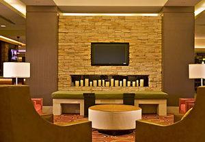 Rosslyn, Virginia hotels