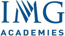 IMG Academies