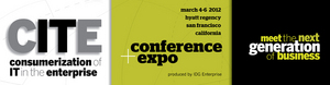 CITE Conference & Expo