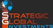 Strategic Global Investments