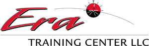 Era Training Center LLC