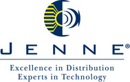 Jenne, Inc.