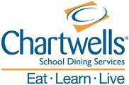 Chartwells School Dining Services