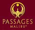 Passages Malibu Addiction Treatment Center