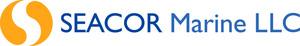 SEACOR Marine LLC