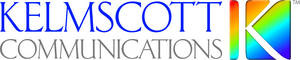 Kelmscott Communications