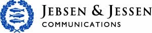 Jebsen & Jessen Communications
