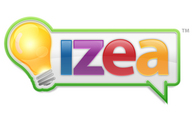 IZEA, Inc.
