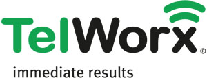 TelWorx Communications
