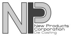 New Products Corporation