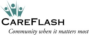 CareFlash