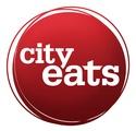 CityEats