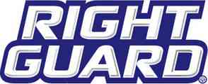 Right Guard®