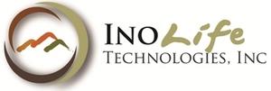 InoLife Technologies, Inc.