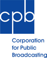 Corporation for Public Broadcasting