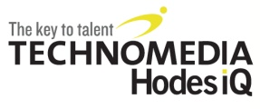 Technomedia-Hodes iQ