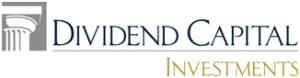 Dividend Capital Investments