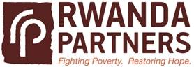 Rwanda Partners