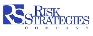 Risk Strategies Company