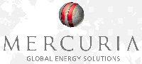 Mercuria Energy Group