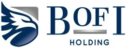 BofI Holding, Inc.