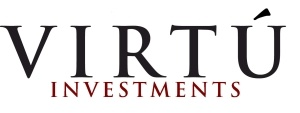Virtu Investments