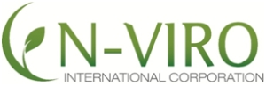 N-Viro International Corp.