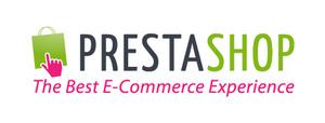PrestaShop, Inc.