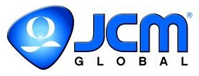JCM Global