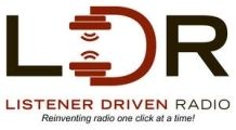Listener Driven Radio