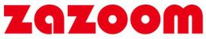 Zazoom, LLC
