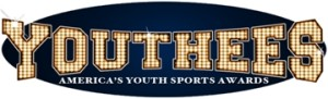 Youth1 Media