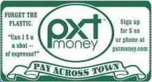 PXT Payments