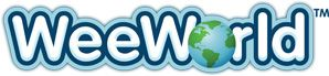 WeeWorld