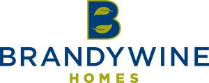 Brandywine Homes