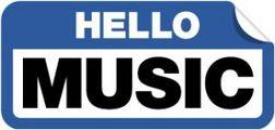 37548 26075 HelloMusicLogo app image