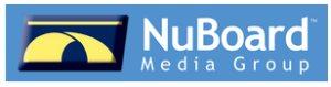 NuBoard Media