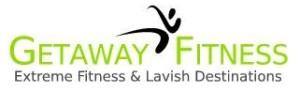Getaway Fitness, Inc.