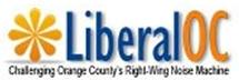 Madison Alexander PR; Thinking Liberally Media