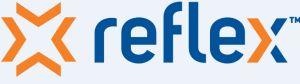 Reflex Systems, Inc.