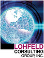 Lohfeld Consulting Group, Inc.