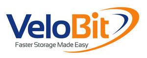 VeloBit, Inc.
