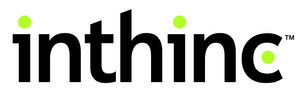 inthinc Technology Solutions