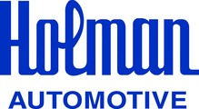 Holman Automotive Group