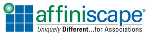 Affiniscape, Inc.