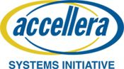 Accellera Systems Initiative