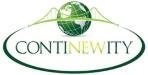 Continewity LLC