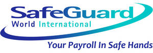 SafeGuard World International