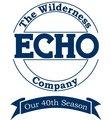 ECHO River Trips